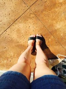 madewellshoes2