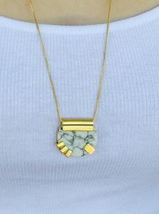 necklacemadewel