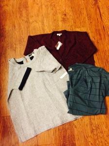 shopmade2