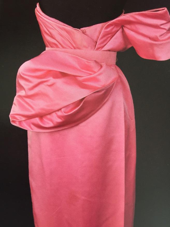 pinkback