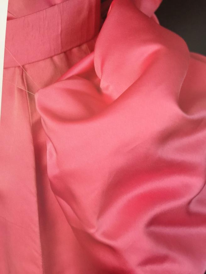 pinkside