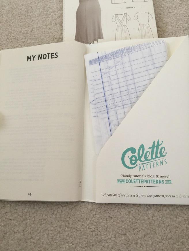 colettepatternbook